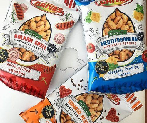 marinated_peanuts