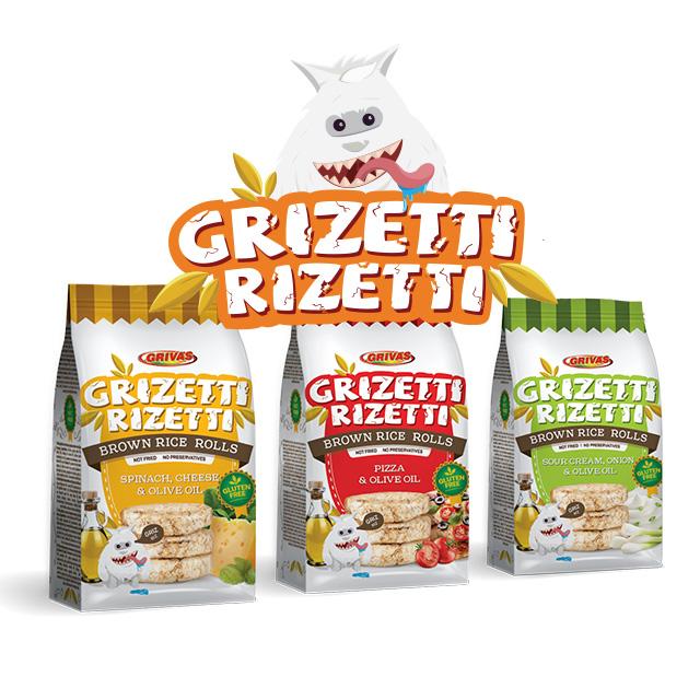 Grizetti-Rizetti