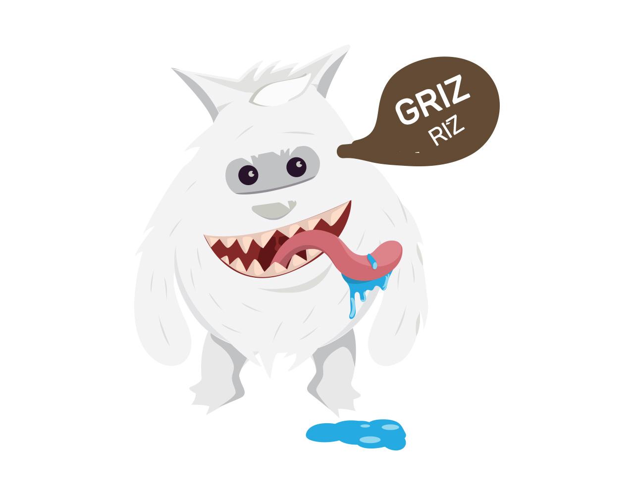 Grizetti-hero