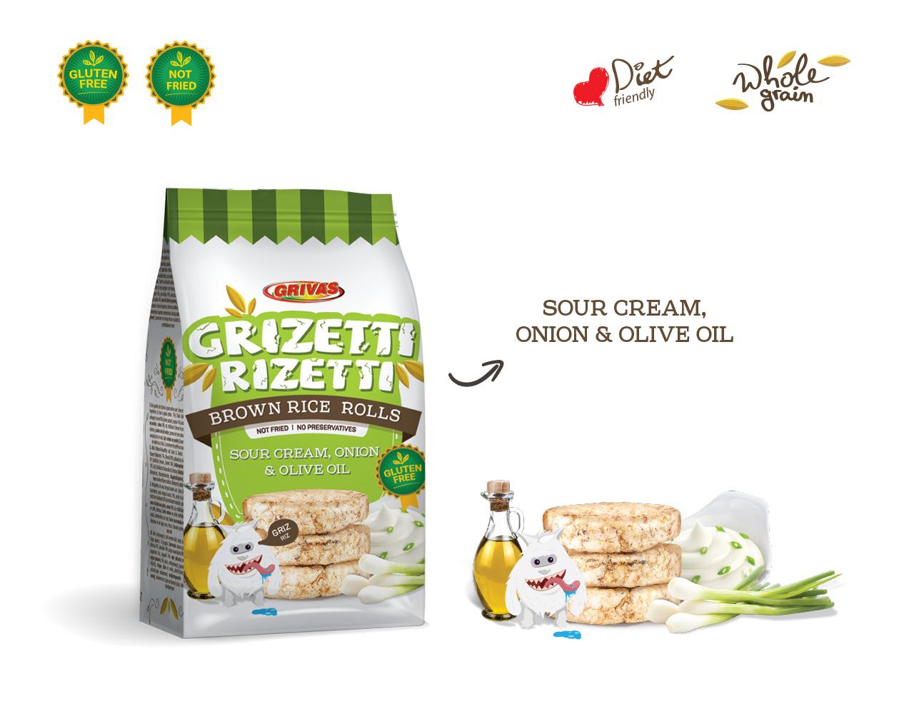 Grizetti-sour-cream