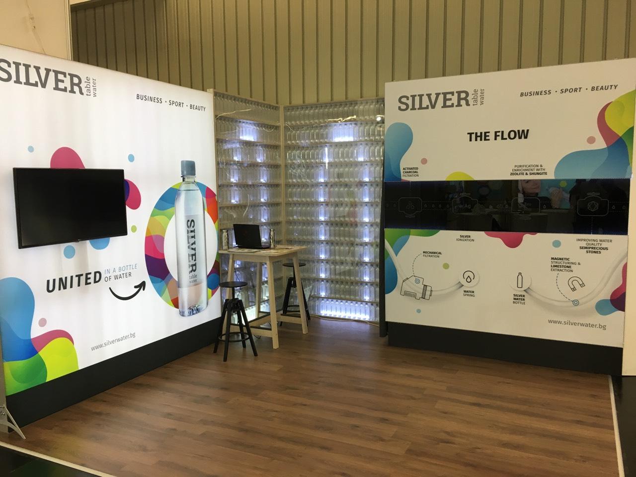 Silver-water-stand-biofach