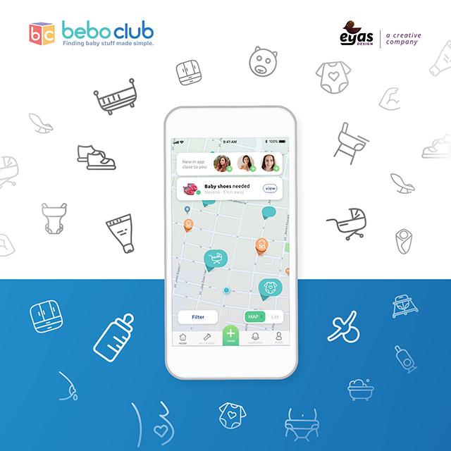 eyas_app_design