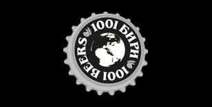 1001BEERS_logo_eyas