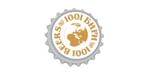 1001BEERS_logo_eyas_2