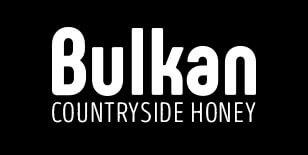 Bulkan_logo