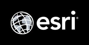 ESRI_logo_eyas