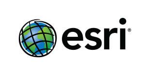 ESRI_logo_eyas_2