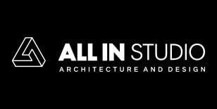 allin_logo_eyas