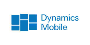 dynamics_mobile_logo_eyas_2