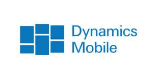 dynamics_mobile_logo_eyas_2