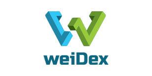 weidex_logo_eyas_2