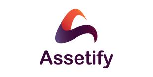 Assetify_color