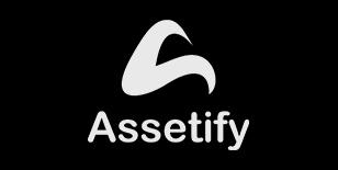 Assetify_negative