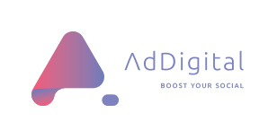 addigital_color
