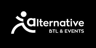 alternative_negative