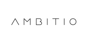 ambitio_color