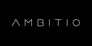 ambitio_negative