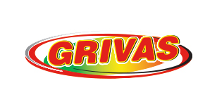 grivas_color