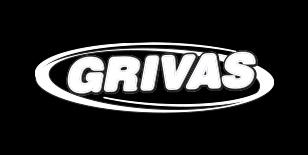 grivas_negative