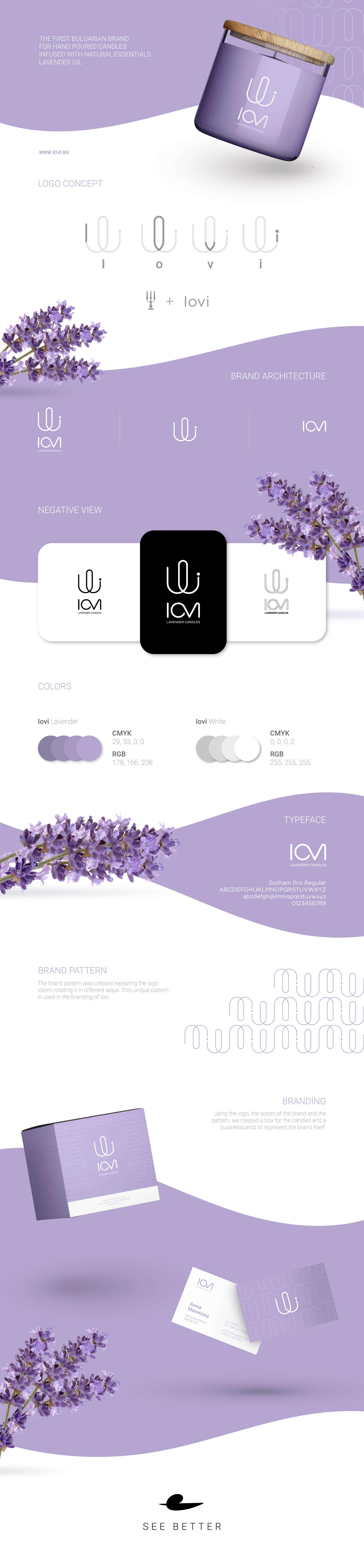 iovi_website_new