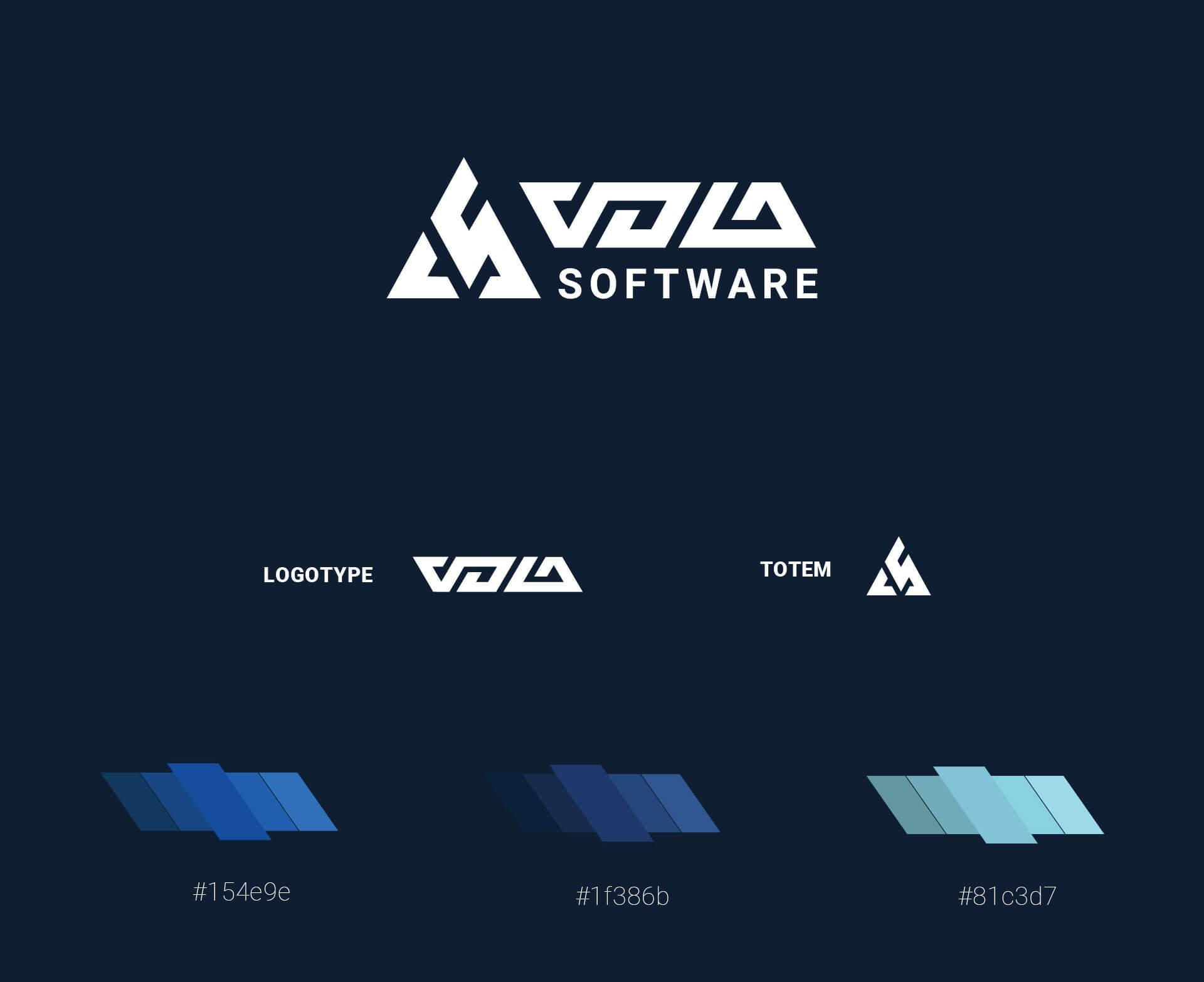 vola-eyas-presentation-1