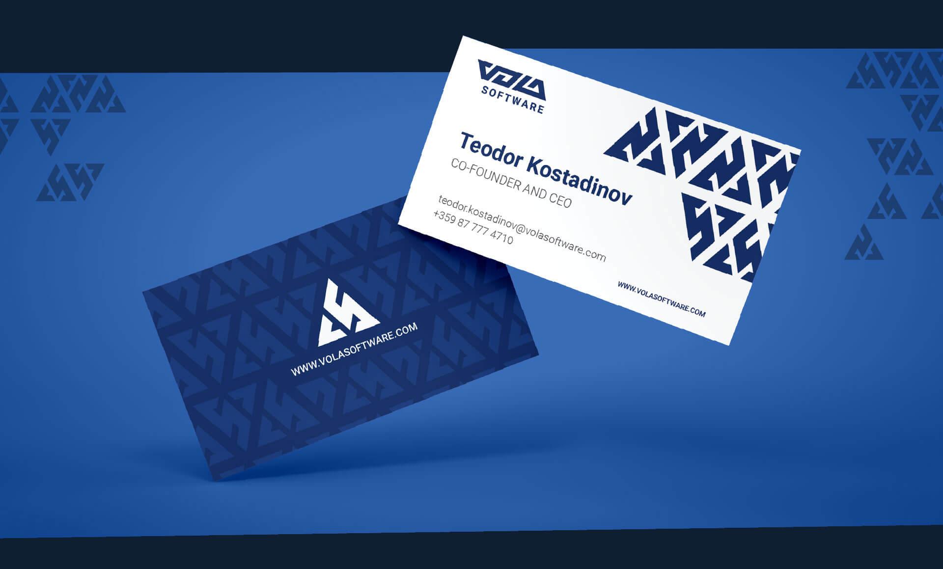 vola-eyas-presentation-2
