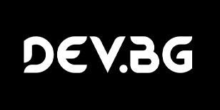 devbg_black