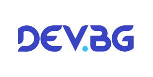 devbg_color
