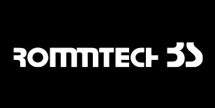rommtech-logo