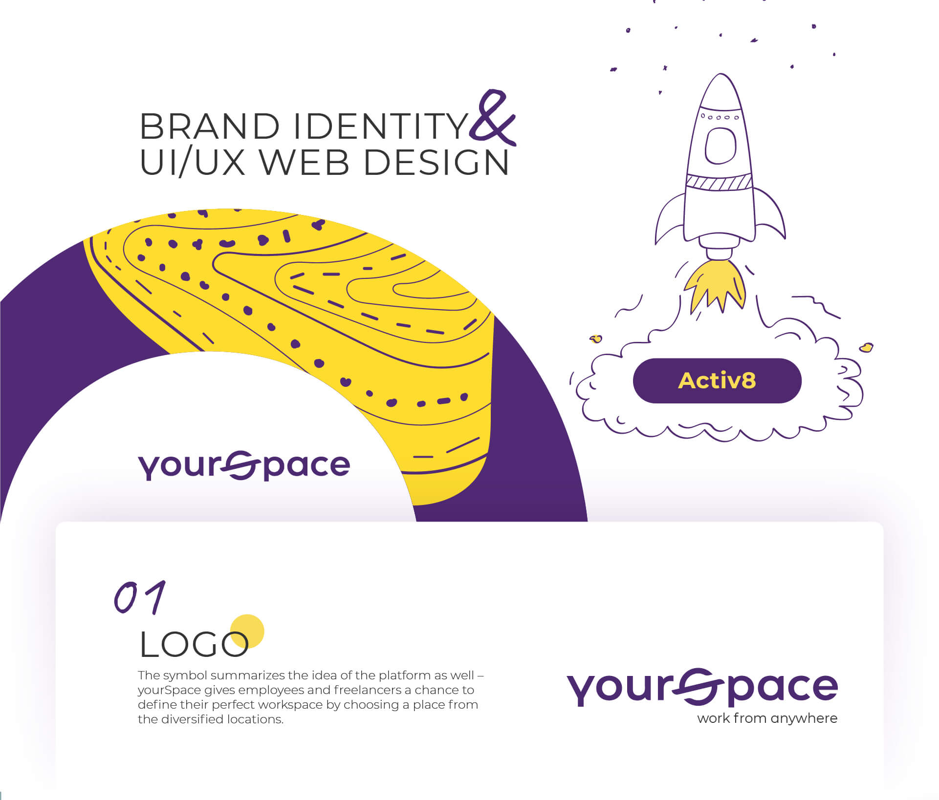 YourSpace-01