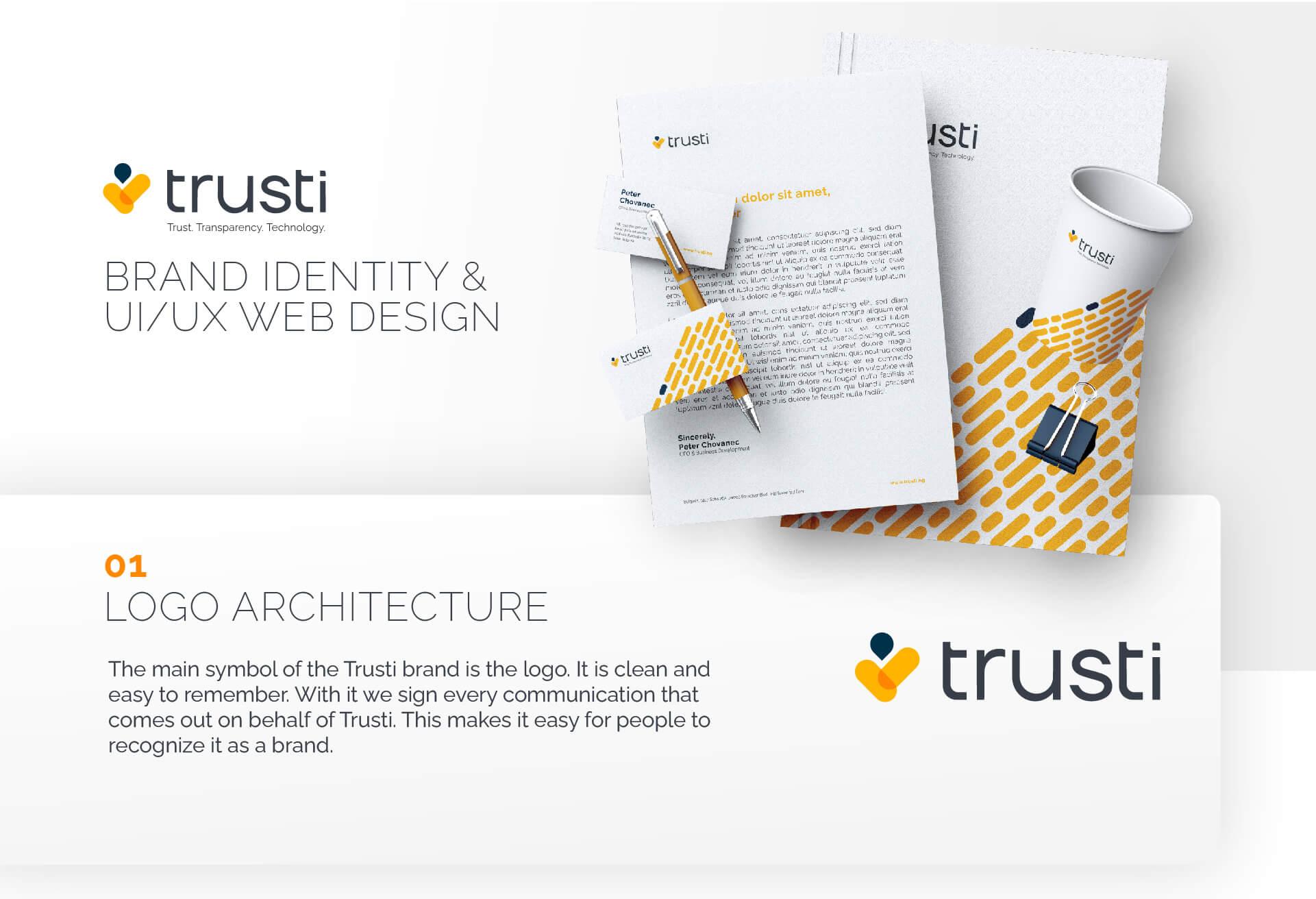 trusti_presentation-01