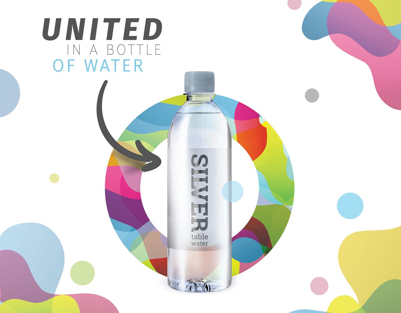 Silver-water-biofach