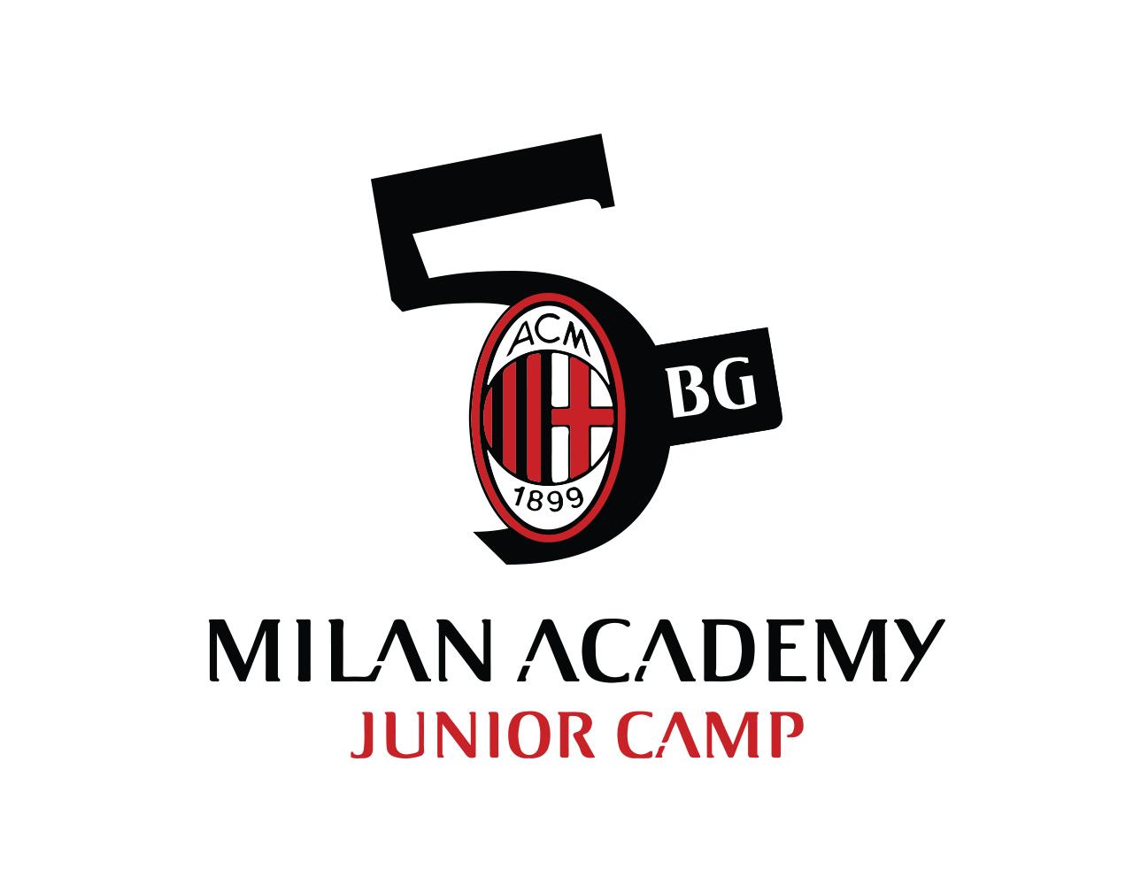 Milan-Bulgaria